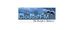 clouds fm