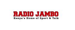 radio_jambo