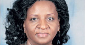 Newly-appointed-Chief-Registrar-of-the-Judiciary-Ann-Atieno-Amadi
