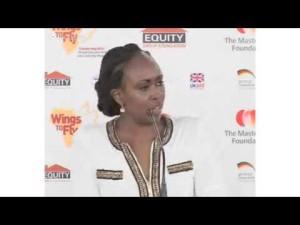 kenyanradio.com